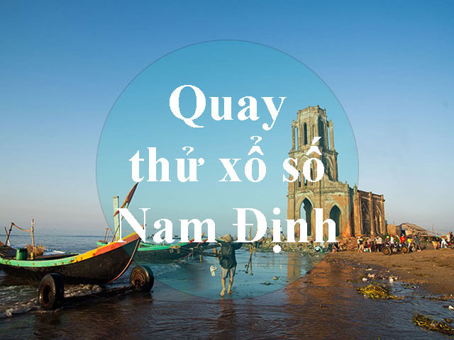Nam Định