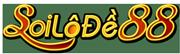 logo-newSoilode88